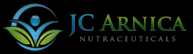 JC Arnica Nutraceuticals